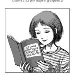 Chapitre 5_001